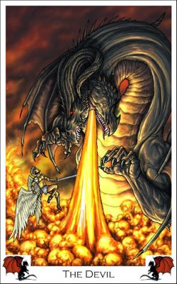 15Dragon_Tarot___The_Devil_by_alecan.jpg