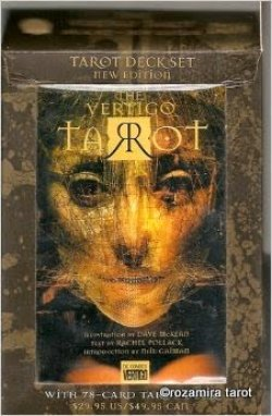 The Vertigo Tarot Set - New Edition.jpg