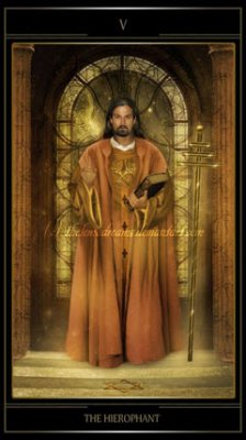 the_hierophant_by_thelemadreams-d5ryibn.jpg