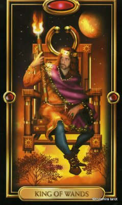 King of Wands.jpg