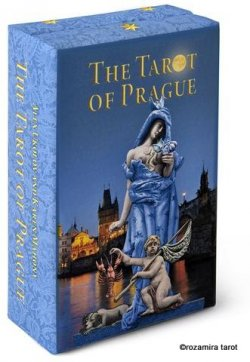 The Tarot of Prague standard size.jpg