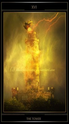 the_tower_by_thelemadreams-d5wyrq3.jpg