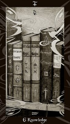 HP_Tarot___6S_Knowledge_by_Ellygator.jpg
