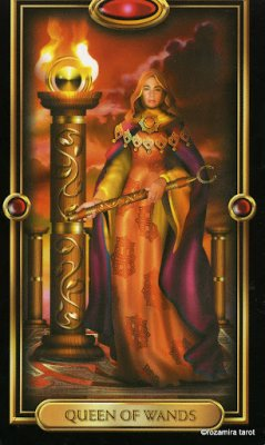 Queen of Wands.jpg