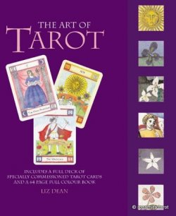 Art of Tarot.jpg