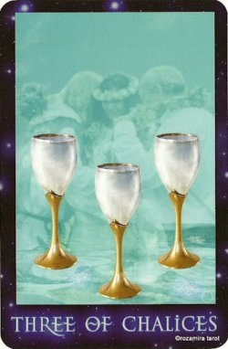 3 Chalices.jpg