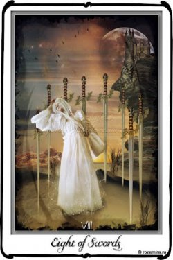 Tarot_Eight_of_Sword_by_azurylipfe.jpg