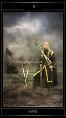 five_of_swords_by_thelemadreams-d6iewz5.jpg