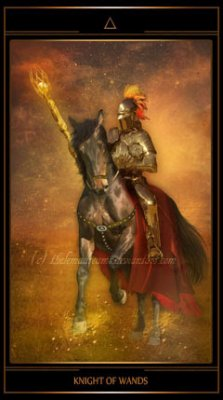 knight_of_wands_by_thelemadreams-d6p746v.jpg