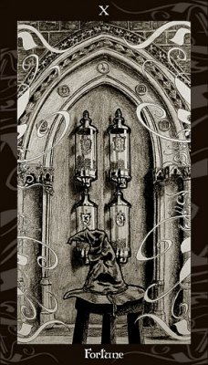 HP_Tarot___10_Fortune_by_Ellygator.jpg