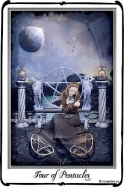 Tarot___Four_of_Pentacles_by_azurylipfe.jpg