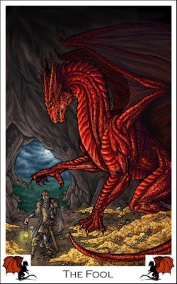 0Dragon_Tarot__The_Fool_by_alecan.jpg
