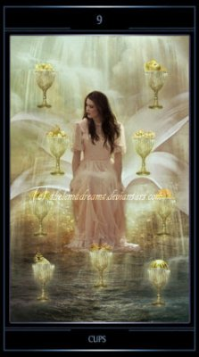 nine_of_cups_by_thelemadreams-d6en0m1.jpg