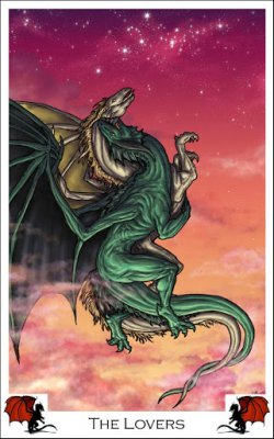 6Dragon_Tarot__The_Lovers_by_alecan.jpg