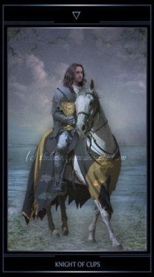 knight_of_cups_by_thelemadreams-d6qlfo0.jpg