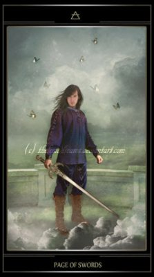 page_of_swords_by_thelemadreams-d6fjjim.jpg