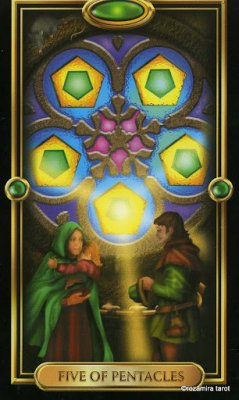 5 of Pentacles.jpg