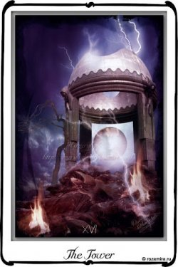 Tarot___The_Tower_by_azurylipfe.jpg
