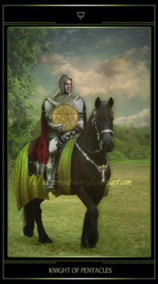 knight_of_pentacles_by_thelemadreams-d6o9vfi.jpg