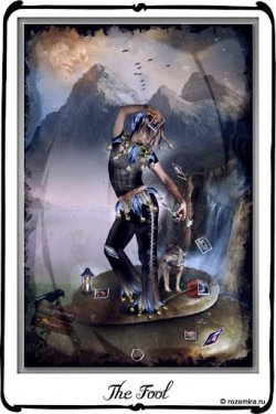 Tarot___The_Fool_by_azurylipfe.jpg