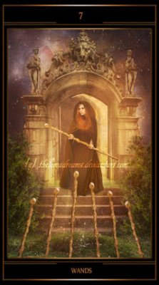 seven_of_wands_by_thelemadreams-d6a4csw.jpg
