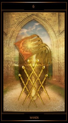 six_of_wands_by_thelemadreams-d6qlfom.jpg