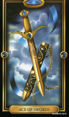 Ace of Swords.jpg