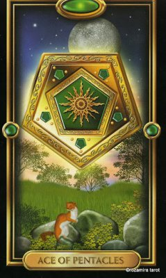 Ace of Pentacles.jpg