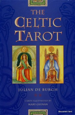 The-Celtic-Tarot-Julian-Burgh.jpg