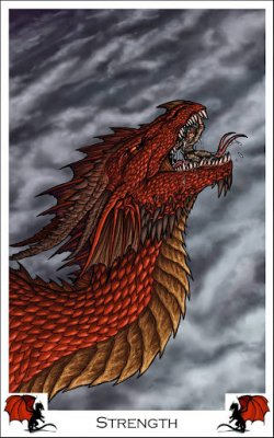 8Dragon_Tarot___Strength_by_alecan.jpg