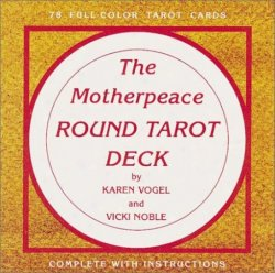 mini-motherpeace-tarot-deck-cards.jpg