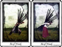 Tarot_Ten_of_Wands_by_azurylipfe.jpg