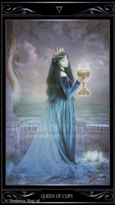 queen_of_cups_by_thelemadreams.jpg