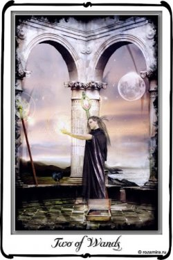 Tarot__Two_of_Wands_by_azurylipfe.jpg