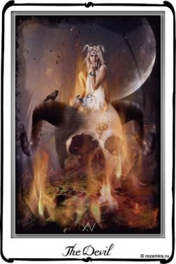 Tarot__The_devil_by_azurylipfe.jpg