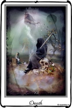Tarot___Death_by_azurylipfe.jpg