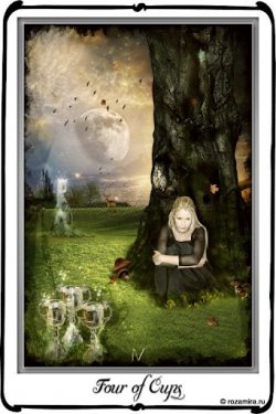 Tarot__Four_of_Cups_by_azurylipfe.jpg