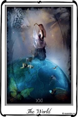 Tarot_The_world_by_azurylipfe.jpg