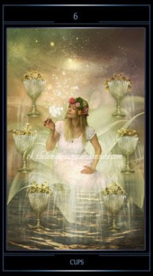 six_of_cups_by_thelemadreams-d6emwh4.jpg