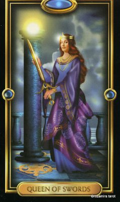 Queen of Swords.jpg