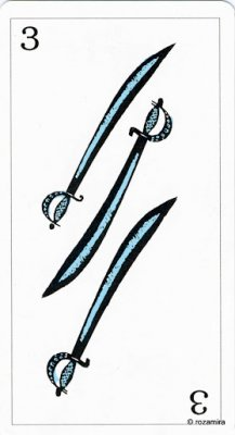 Three of Swords.jpg.jpg