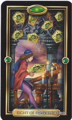 Eight of Pentacles.jpg