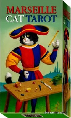Marseille Cat Tarot.jpg