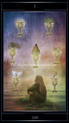 seven_of_cups_by_thelemadreams-d6qlfnh.jpg