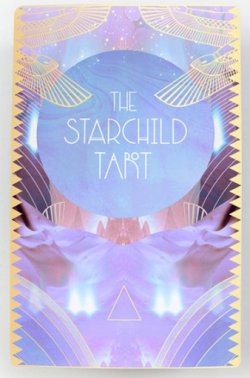 The Starchild Tarot.png