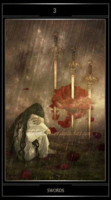 three_of_swords_by_thelemadreams-d6ievsk.jpg