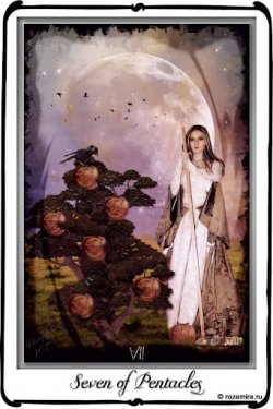 Tarot__Seven_of_Pentacles_by_azurylipfe.jpg