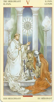 05-Major-Hierophant.jpg