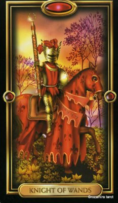 KNIGHT OF WANDS.jpg