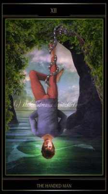 the_hanged_man_by_thelemadreams-d5v5z4t.jpg